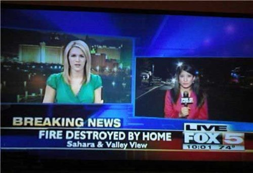 fires news headlines - 8247403776