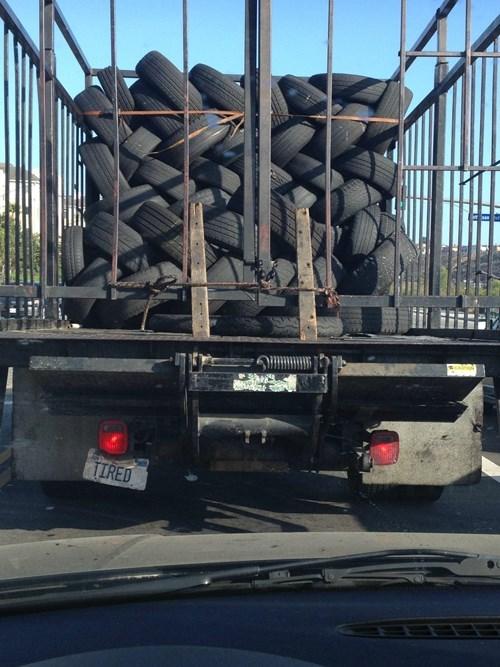 license plates - 8247404800