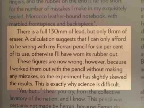 calculations james may funny math wtf - 8247829504