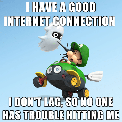 First World Problems Mario Kart the internets mario kart 8 - 8247887360