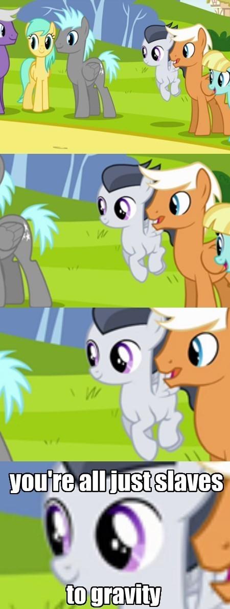 background pony pegasus - 8247898368