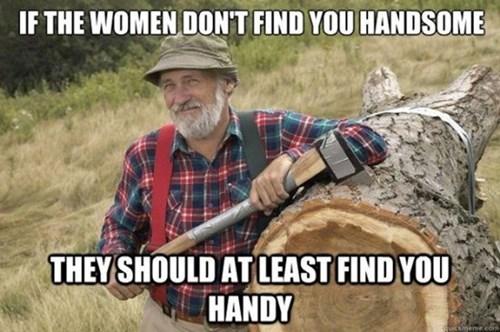 handyman marriage - 8248077568