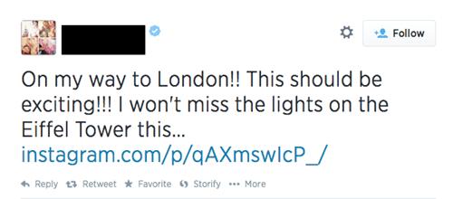 eiffel tower facepalm geography paris London Travel - 8248151296