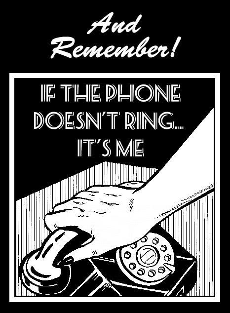 forever alone depressing date funny phone Sad - 8248804352