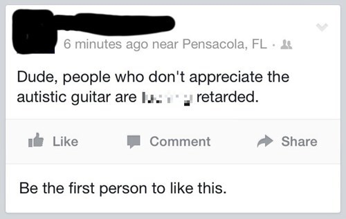facepalm,irony,spelling