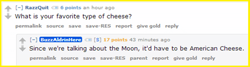 buzz aldrin,the moon