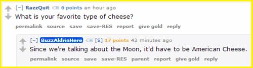 buzz aldrin the moon - 8248891392