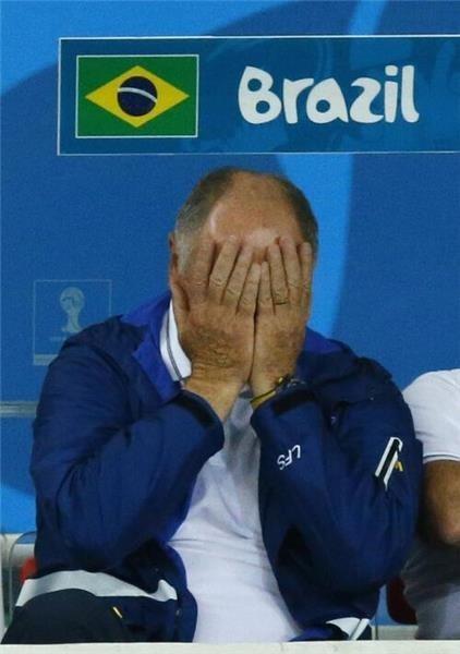 Memes futbol deportes bromas mundial - 8249009152