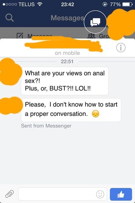 conversation facebook - 8249457920