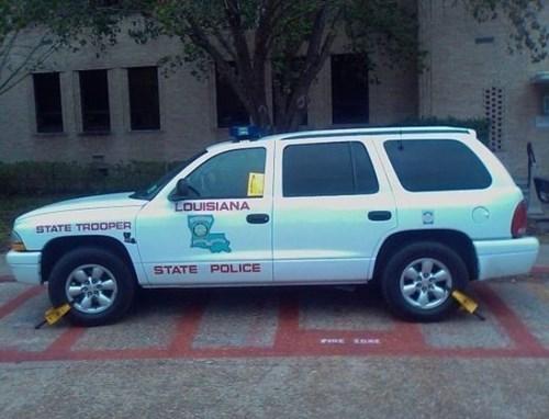 cars police - 8249480704