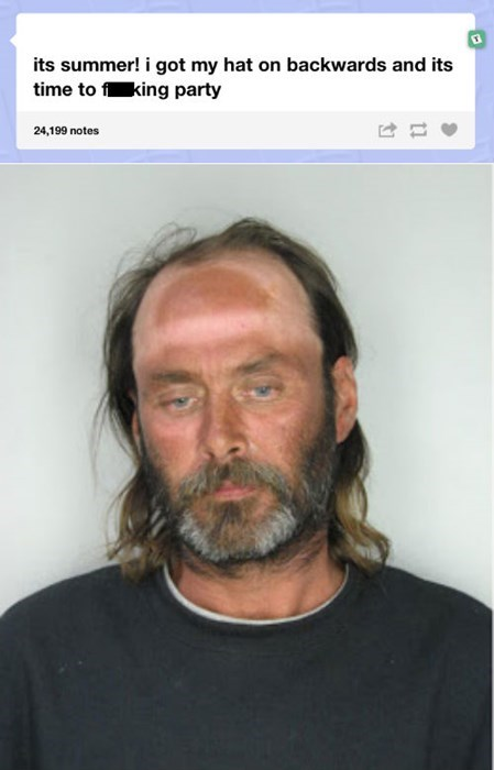 funny Party summer mug shots - 8249759744