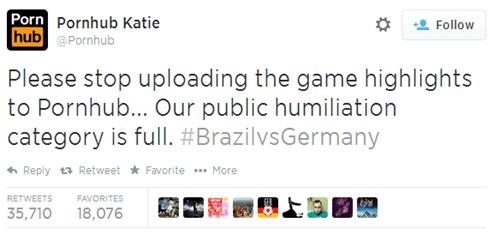 pr0n twitter world cup failbook - 8249781504