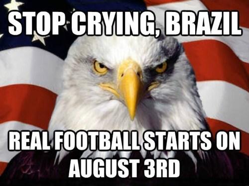 brazil soccer football - 8249811456