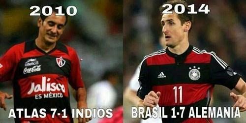 bromas futbol mundial deportes Memes curiosidades - 8249889536