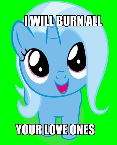 arson squee the great and powerful trixie - 8249944064