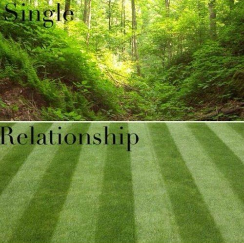 dating,relationships