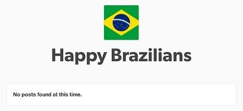 brazil soccer world cup - 8250072320