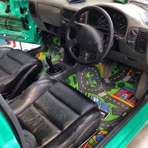 cars DIY modification childhood enhanced g rated win - 8250258944