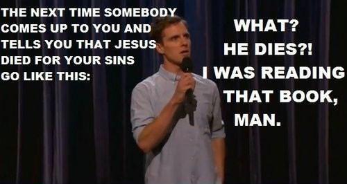 jesus bibles - 8250423552
