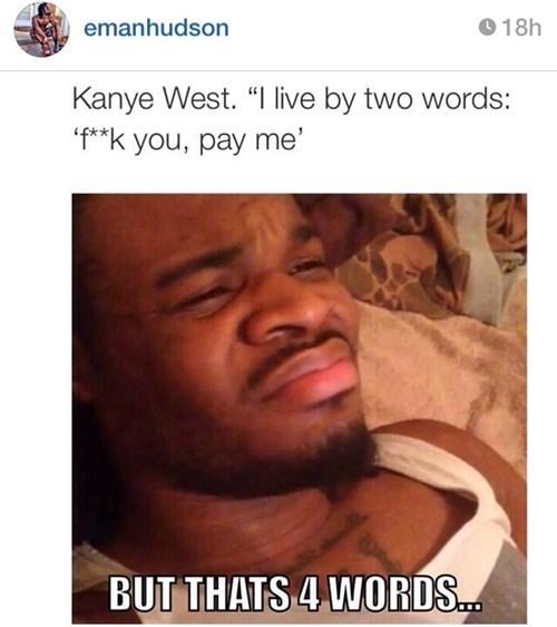 lyrics instagram rap facts - 8250964224