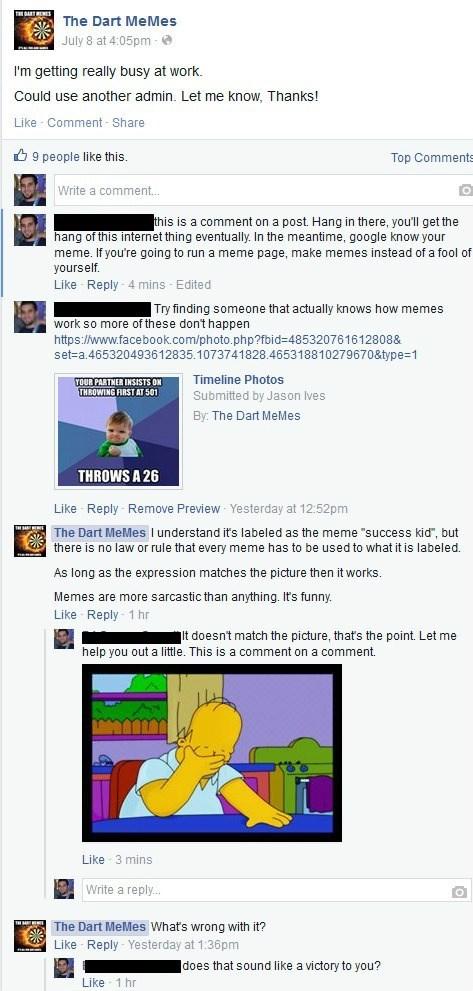 facepalm advice animals Memes - 8251028736
