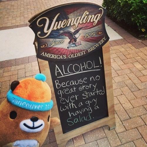 beer funny sign pub after 12 - 8251122432