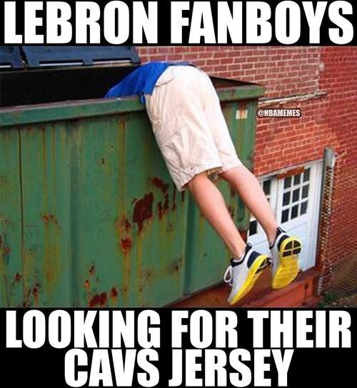 basketball lebron james nba - 8251207424
