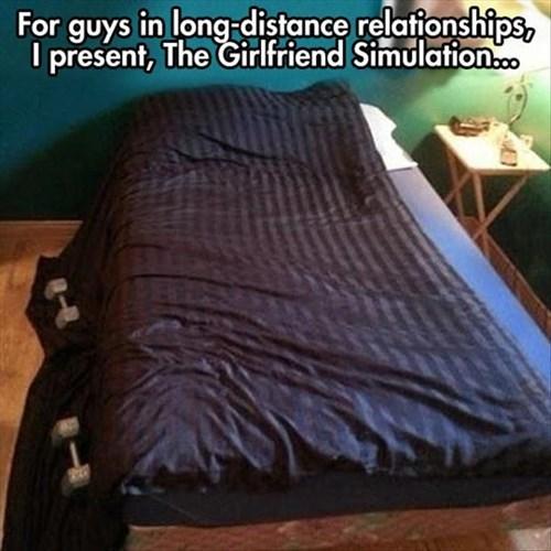bedsheets dating girlfriends relationships - 8251208448
