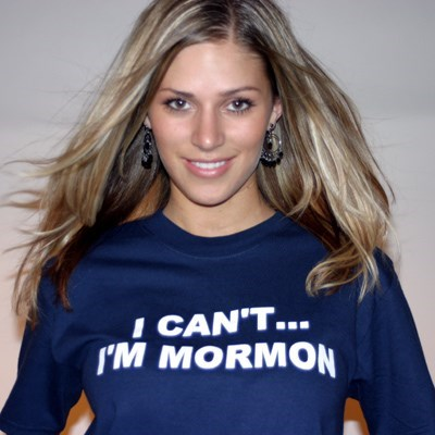 sexy times funny mormons t shirts - 8251212800