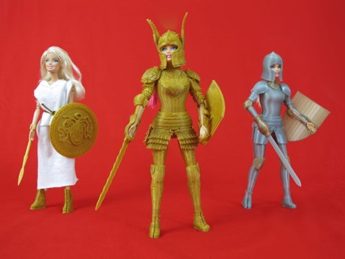 toys,Barbie,design,g rated,win