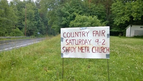 sign drugs church spelling fail nation g rated - 8251340800