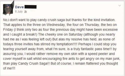 candy crush,facebook games,failbook