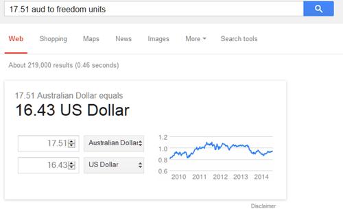 dollars money google currency - 8252113408