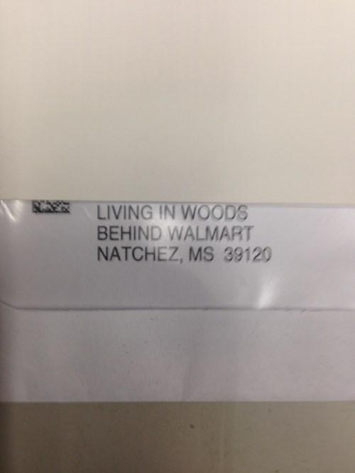 mississippi Walmart - 8252125696