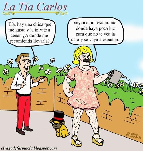 bromas viñetas - 8252213248