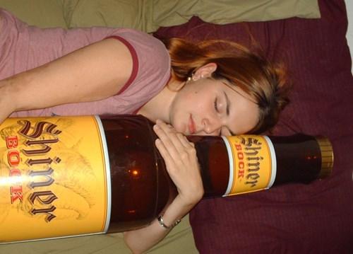 beer wtf shiner bock funny - 8252218624