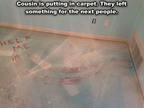 carpets - 8252340480