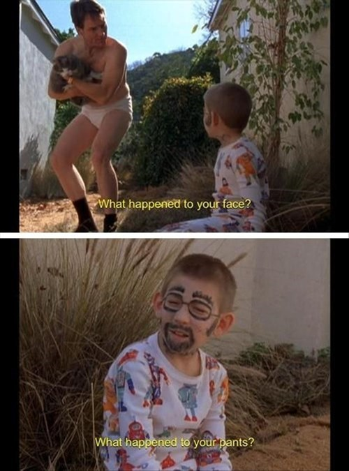 malcolm in the middle - 8252374528