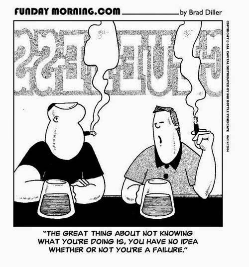 failure sad but true sick truth web comics - 8252378880
