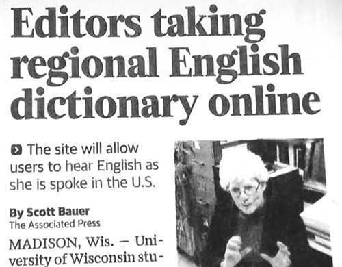 facepalm editor spelling newspaper - 8252443392