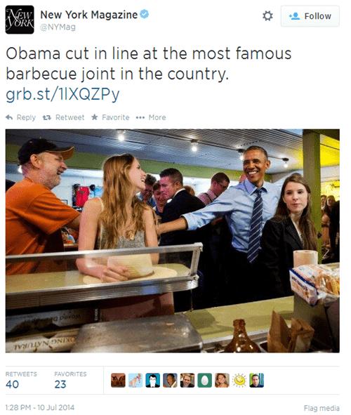 twitter,barack obama