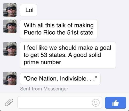usa numbers america math failbook g rated
