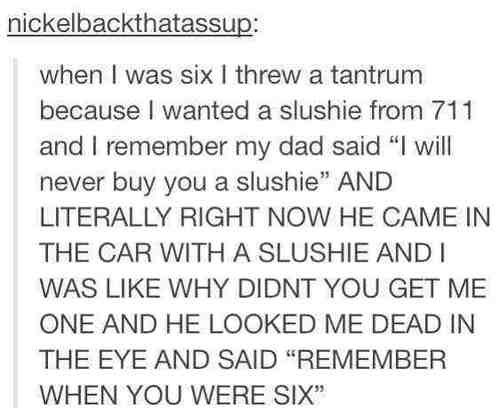 dads tumblr dad jokes parenting failbook g rated - 8252487680