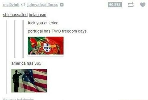 portugal,tumblr