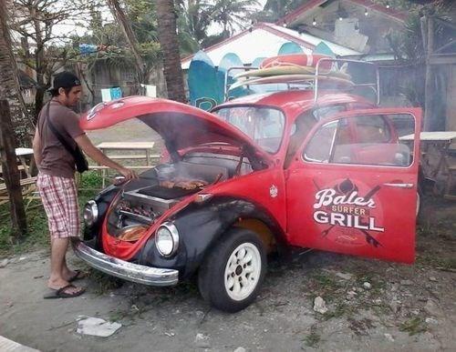 grills - 8253989888