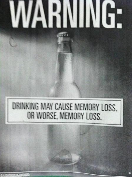 drunk memory funny after 12 - 8254692608