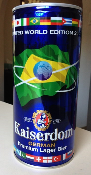 beer awesome Germany world cup - 8254695168