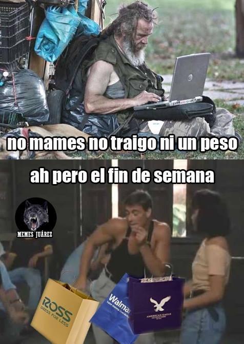 Memes bromas - 8255240960