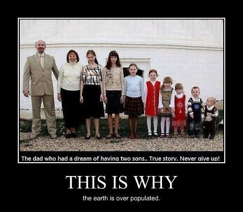 family huge funny idiots wtf - 8255412992