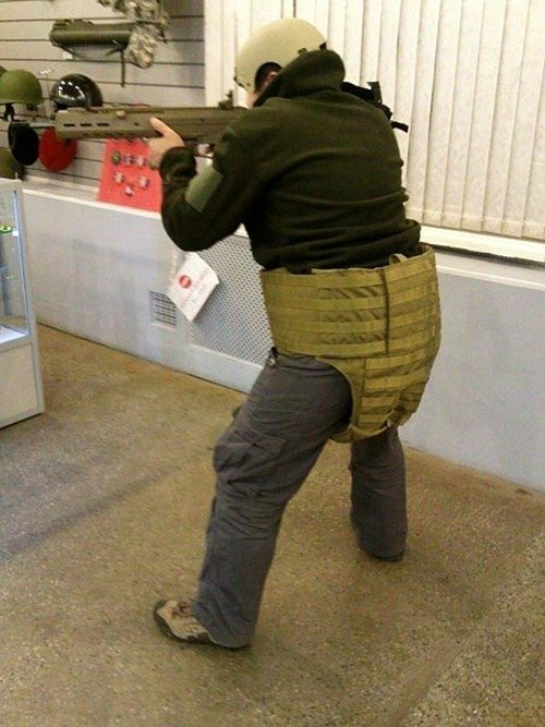 army,soldiers,military,tactical diaper
